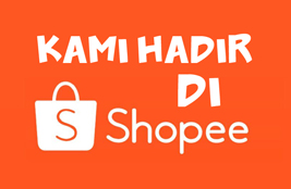 Left Banner Shopee